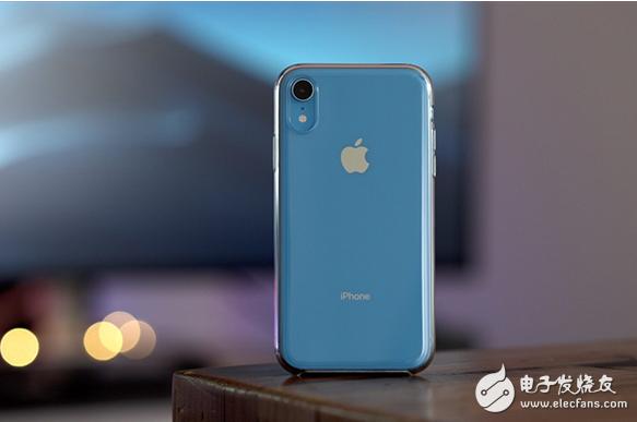 靠降价回归销量首位的苹果仍不被看好?