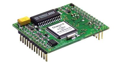 电路板元件之间的接线方式是怎样的