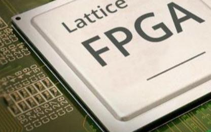 微软推出Brainwave项目以提供更快的FPG...
