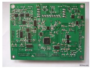 PCB连接方法有哪一些