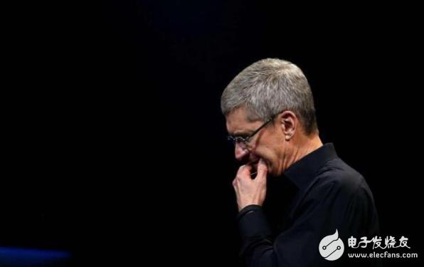 为什么OPPO能超越苹果成为第三