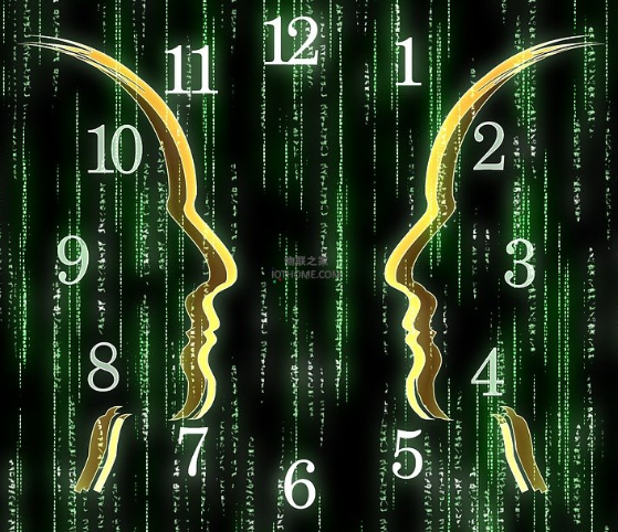 物联网数据集成为什么很难实现