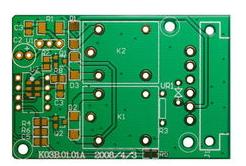 电路板中电镀方法有哪一些