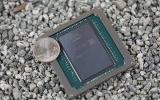 赛灵思推出世界最大FPGA芯片 拥有多达350亿个晶体管