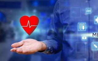 数字医疗将给医疗领域带来无限前景