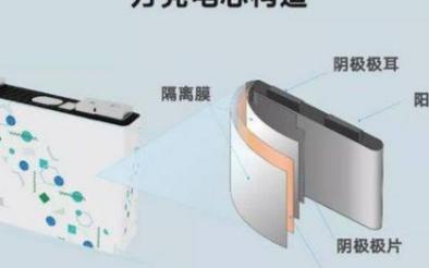 比亚迪为何要重拾磷酸铁锂电池技术