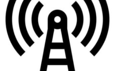 4G无线通讯系统未来将应用的越发广泛