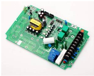 PCB的制造方法有哪一些