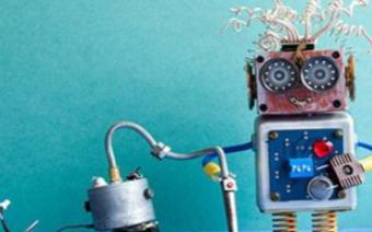 工控机让智能扫地机器人变得触手可及