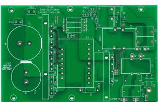 PCB设计抗干扰原则是什么