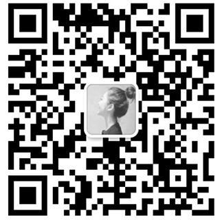 小號微信二維碼.jpg