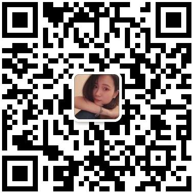 企業微信截圖_20190430142348.png