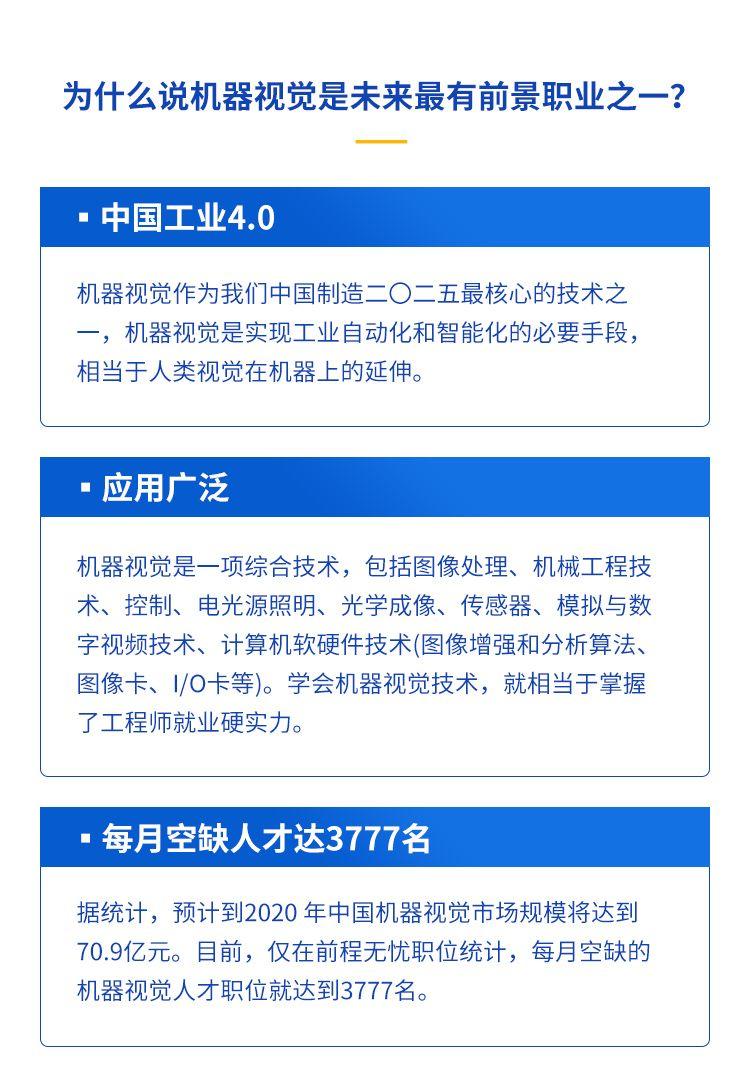 龍哥labview眾籌課程詳情_02.jpg