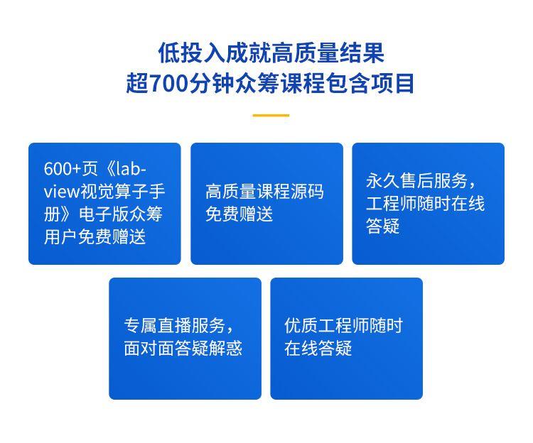 龍哥labview眾籌課程詳情_07.jpg