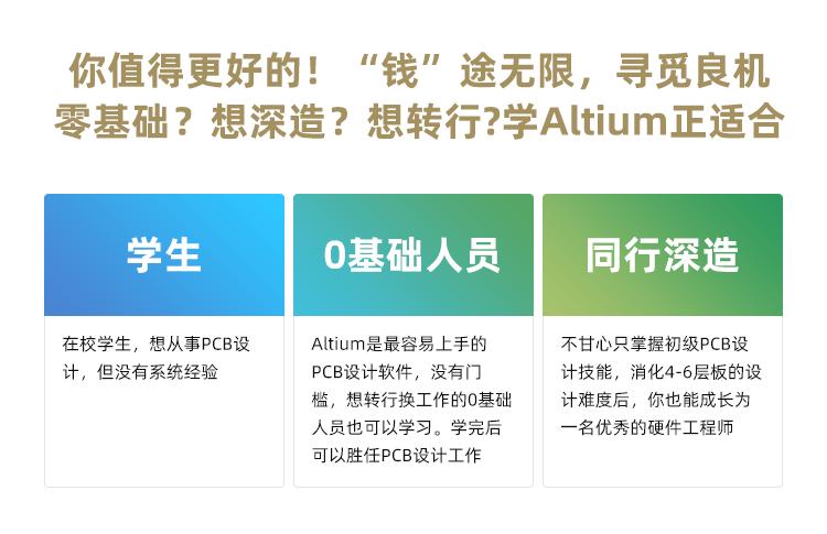 Altium詳情頁_10.png