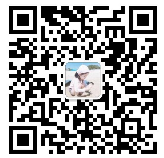 微信圖片_20190515145355.jpg