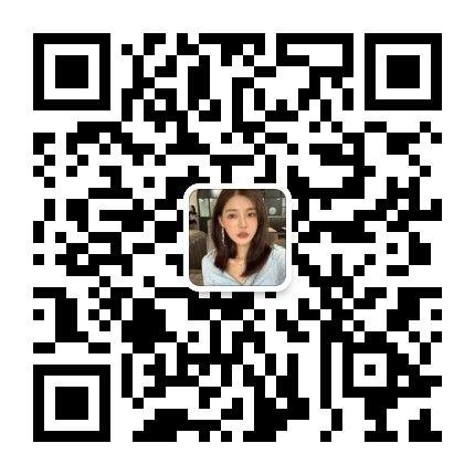 微信圖片_20190619154543.jpg