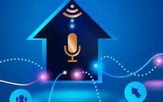 百度能否成为全球智能音箱的第一大厂