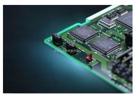 PCBA无铅镀层技术具有怎样的特性