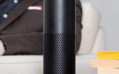 语音交互技术能开启一个智能新时代吗