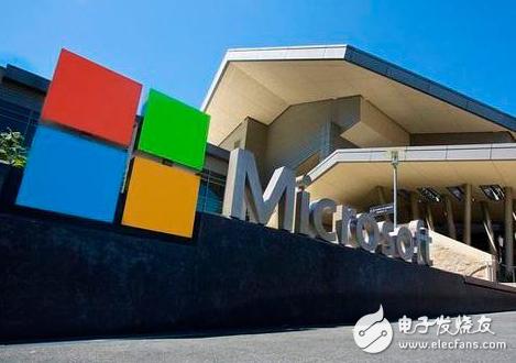 微软、Google和阿里等巨头成立机密计算联盟 联手保护数据安全