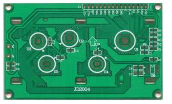开关电源PCB板的物理设计你了解多少