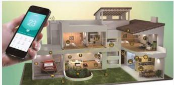 智慧家庭服务将会成为运营商未来业务增长的新引擎