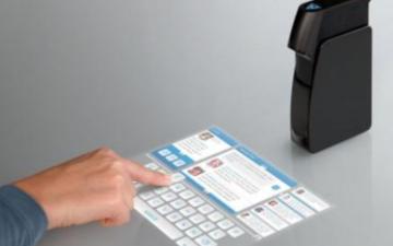 TouchBoost技术将实现想法和触屏反应同步...