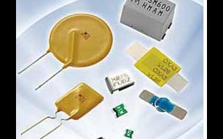 LED 电路保护和能量储备的技术进步让应急照明获...