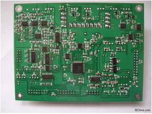 混合信号电路板有什么设计的准则