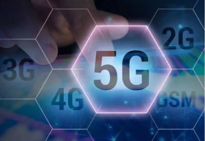未来5G手机发展的趋势,华为Mate20X和iq...