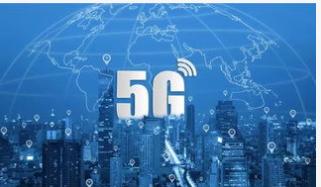 5G与工业互联网融合发展机遇与挑战并存安全问题不...