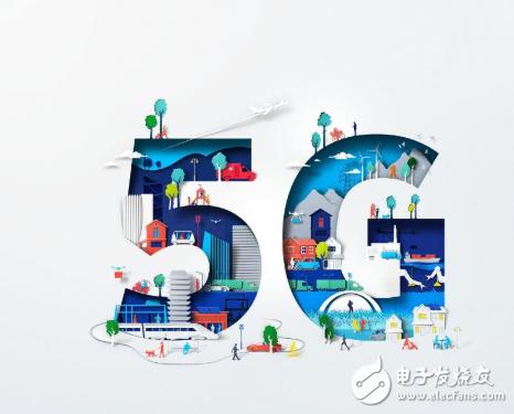 诺基亚5G手机明年上线售价或远低于如今的5G手机