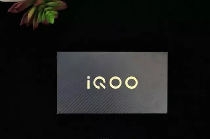 """5G全速进化""iQOO Pro系列手机 319..."