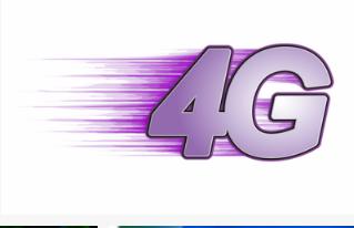 运营商表示4G用户的暴增是导致网速下降的主要原因