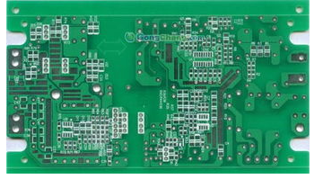 电路板PCB测试性技术的发展过程是怎样的