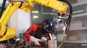 三大优势推动深圳机器人产业持续快速发展