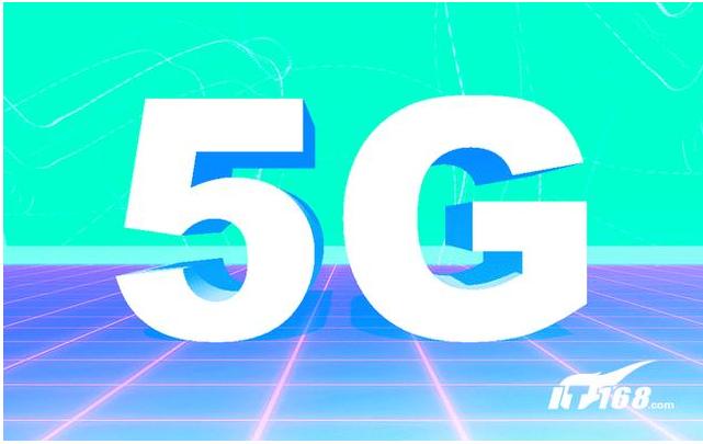 物联网是否需要5G准备好