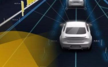5G的到来自动驾驶离商业化落地还有多远