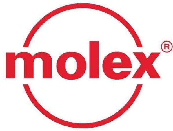 Molex推出專業半自動壓線設備與應用工裝解決方案