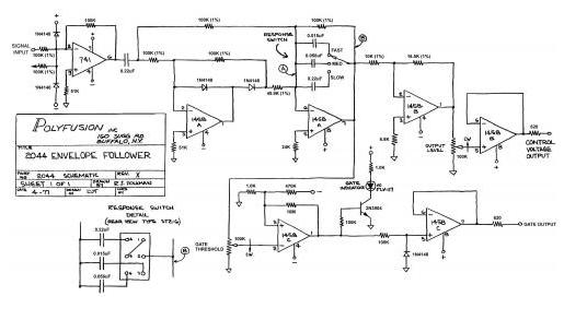 如何才能提高自己的电路设计水平