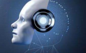 未來的機器人它可以幫人類做些什么