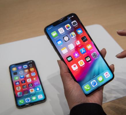 苹果将于9月发售三款全新的iPhone相机系统会有大幅度提升