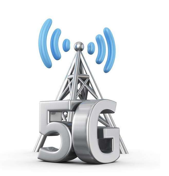 5G基站建设大潮才刚刚起步,5G手机价格战却已经拉开了帷幕