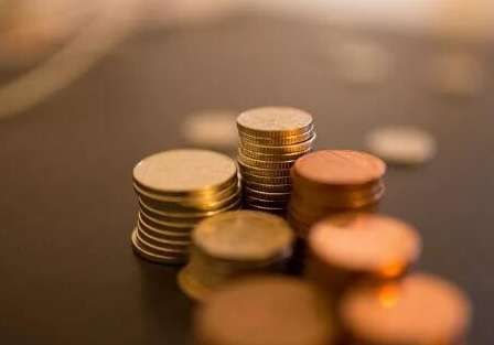 央行数字货币与虚拟货币有什么不用