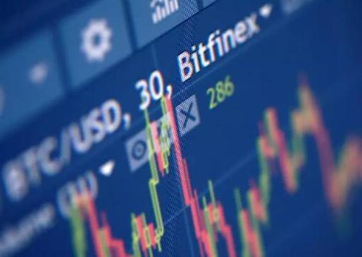 加密货币交易所Bitfinex将会如何影响美国的金融体系