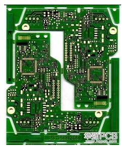 PCB设计接地的类型有哪一些
