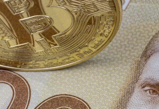 加拿大交易运营商TMX集团正在推出一种加密货币回扣业务
