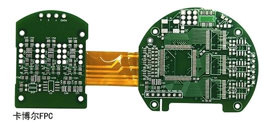 PCB线路板怎样才可以检测的好