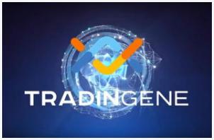 基于区块链技术的算法交易平台Tradingene介绍
